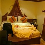 Photo of Patong Beach Bed and Breakfast