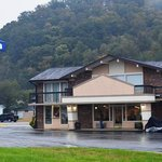 Paintsville Days Inn Foto