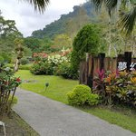Photo of The Butterfly Valley Resort