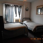 Photo de Hotel Turkey Bed & Breakfast
