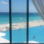 Foto di Bel Air Collection Resort & Spa Cancun