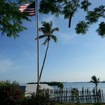 Foto de Cabbage Key Inn