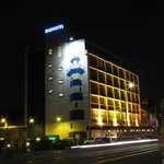 Photo of Badhotel Scheveningen