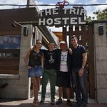 Photo of The Trip Hostel