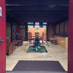 Mahina Kai Bed and Breakfast Foto