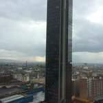 Photo of Crowne Plaza Tequendama