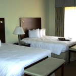 Photo de Hampton Inn & Suites Orlando - South Lake Buena Vista
