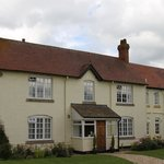 Bilde fra Lowerfield Farm Bed and Breakfast