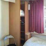 Foto de Ibis London Wembley
