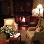 Photo de Merewood Country House Hotel