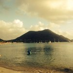 Foto van St. Lucian by Rex Resorts