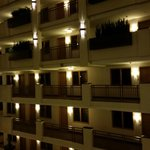 Zdjęcie Embassy Suites Orlando - Lake Buena Vista South
