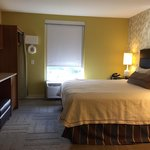 Home2 Suites Charleston Airport / Convention Center Foto