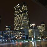Photo of Sofitel Paris La Defense
