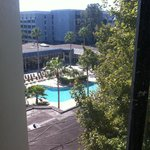 Foto de Park Inn By Radisson Resort and Conference Center Orlando