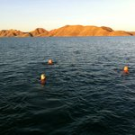 ภาพถ่ายของ Lake Argyle Resort & Caravan Park