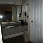 Foto van Quality Inn & Suites Eufaula