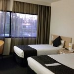 Photo de Mercure Penrith