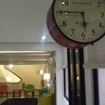 Photo de Clock Inn Colombo