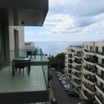 Photo de Golden Residence Apartment Hotel