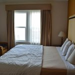Photo de Americas Best Value Inn & Suites-SOMA