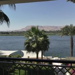 Foto Hilton Luxor Resort & Spa