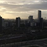 Φωτογραφία: Staybridge Suites London-Stratford City