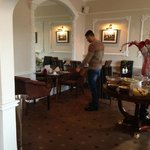 Foto di Windermere Boutique Hotel