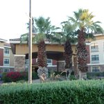 Foto di Extended Stay America - Palm Springs - Airport