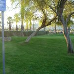 Foto de Extended Stay America - Palm Springs - Airport
