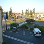 Foto van Americas Best Value Inn & Suites-El Monte/Los Angeles