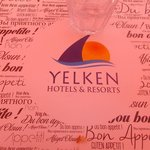 Photo of Yelken Hotel & Spa