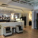 Mercure London Kensington Foto