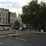 Photo of Mercure London Kensington
