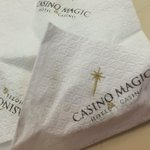 Photo of Casino Magic Hotel