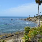 Photo of Heisler Park