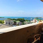 Photo de El Viajero San Andres Hostel & Suites