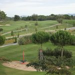 Photo de Melia Golf Vichy Catalan