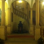 Photo de Hotel Villa San Carlo Borromeo