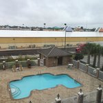 Foto van Holiday Inn Express & Suites Gonzales