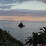Photo of Vidamar Resort Madeira