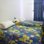 Foto de City Stay Apartment Hotel