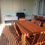 Φωτογραφία: Stradbroke Island Beach Hotel Spa Resort