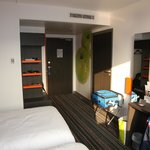 Photo de Ibis Styles Caen Rives de l'Orne