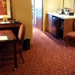Foto van Embassy Suites Loveland - Hotel, Spa and Conference Center