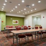Home2 Suites by Hilton Rochester Henrietta, NY Foto