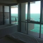 Foto van Grand Mercure Apartments Magnetic Island