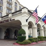 DoubleTree by Hilton North side of Austin