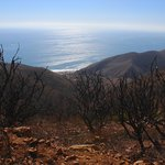 Foto de Santa Monica Mountains National Recreation Area