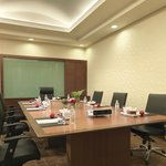 Board Room - Level 8